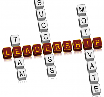 Book Launch – Leadership for Lawyers: Essential Leadership Strategies for Law Firm Success